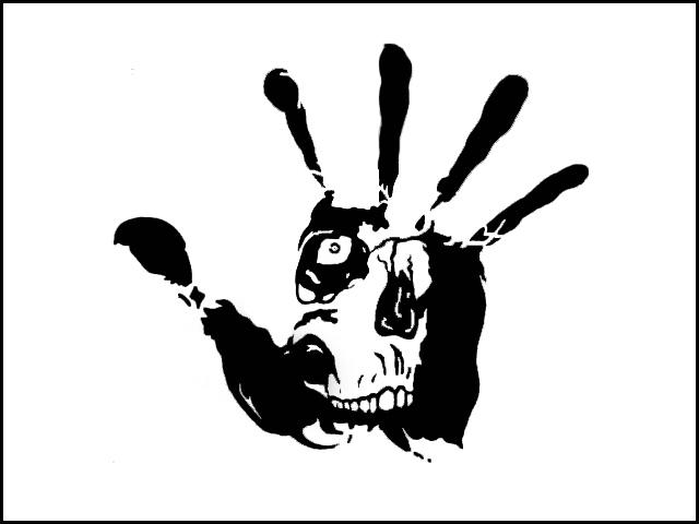 evil_hand_1
