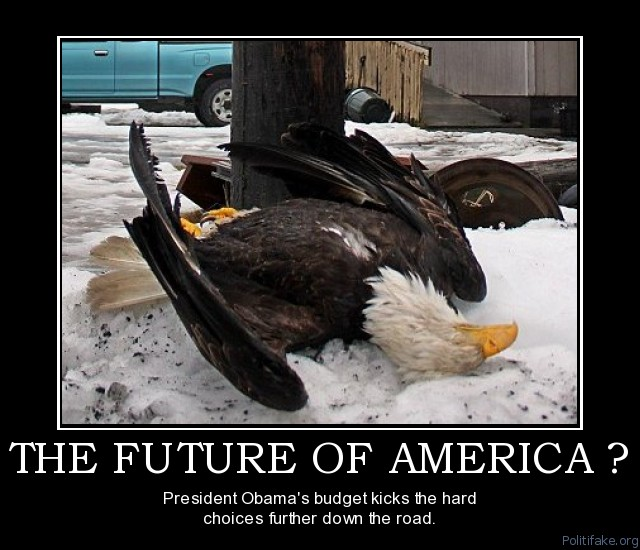 the-future-of-america-budget-obama-bankrupt-political-poster-1297879370