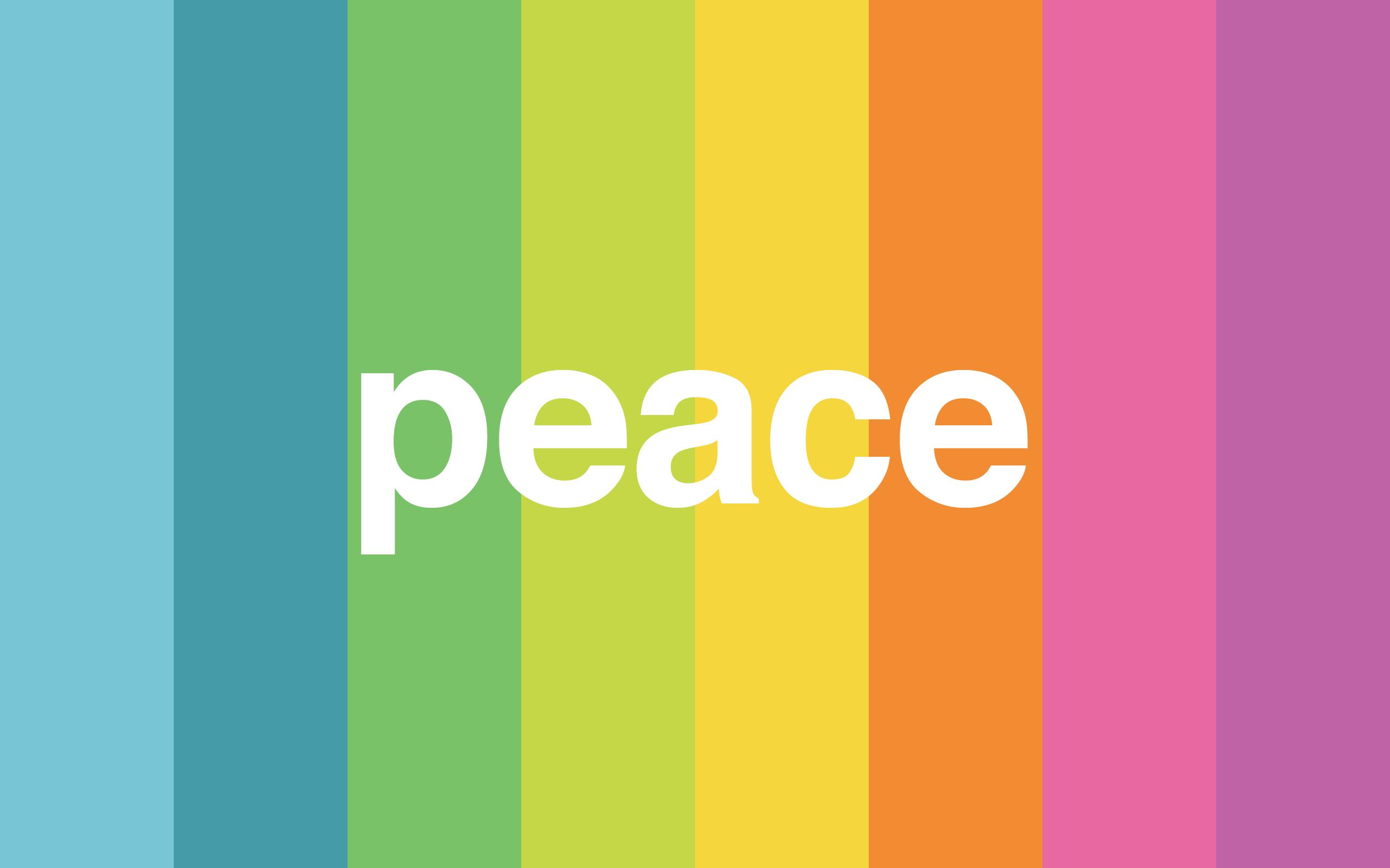 minimal-desktop-wallpaper-peace