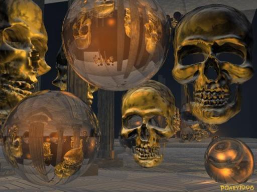 skulls-evil-devil-sinister