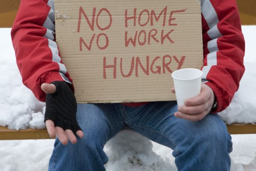 homeless-unemployed-hungry